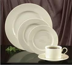 tableware rental china plate rental