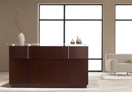 Small Reception Desk Ideas by Office Table 62 Sqm Small Dental Clinic Design Idea With