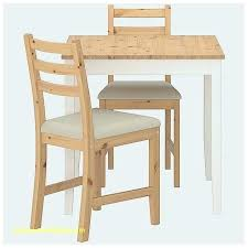 two seat kitchen table small two person table dining tables for small spaces ideas target