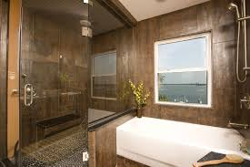bathroom gallery doug king contracting pinellas county