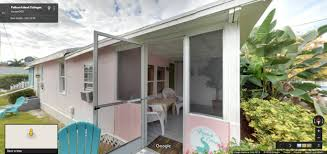 pelican island cottages 28 images pink pelican cottages on