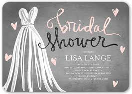 gift registry for bridal shower ideas for planning the bridal shower shutterfly