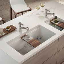 Julien Kitchen Sink Fireclay Kitchen And Bar Sinks Fira Collection Home Refinements