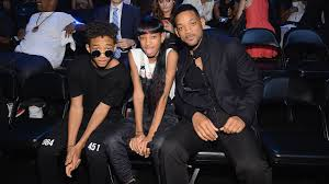 Miley Cyrus Twerk Meme - will smith s family was chewing gum not reacting to miley cyrus