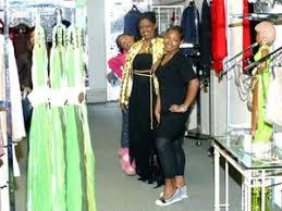 best women u0027s plus size clothing stores in detroit cbs detroit