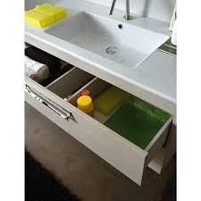 78 Bathroom Vanity 78 Bathroom Vanity Cabinet H Caroline Parkway 78 Inch Sink