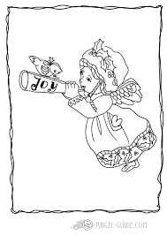 ca cupid coloring pages coloring pages