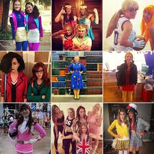 90s halloween costumes 90s halloween costume ideas career day images pictures photos