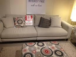 Plush Leather Sofas by Zara 4 Seater From Plush Furniture Shopping Pinterest
