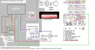 diagrams 800427 rostra cruise control wiring diagram suzuki