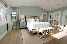 beach style bedrooms laguna beach residence beach style bedroom orange county by
