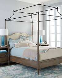designer beds u0026 bed collections at neiman marcus