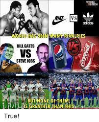 Bill Gates And Steve Jobs Meme - 25 best memes about bill gates steve jobs bill gates steve