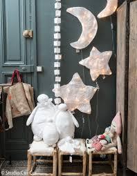 Boutique Brocante Paris Boutiques Enfants Les 12 Adresses Incontournables à Paris Elle