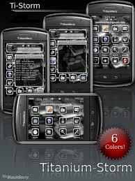themes mobile black berry free berrydex pokemon theme for blackberry storm 95xx ota download