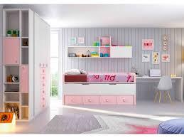 conforama chambre fille compl e conforama chambre fille complte cool chambre bb complete pas cher