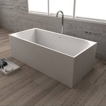 Buy Corian Online Compare Prices On Corian Bathtub Online Shopping Buy Low Price