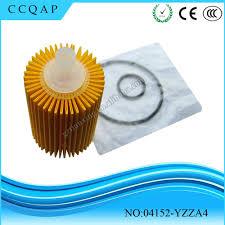 harga lexus nx300h indonesia minyak filter toyota beli murah minyak filter toyota lots from