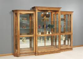 cheap curio cabinets for sale incredible 343 best curio cabinets and display images on pinterest