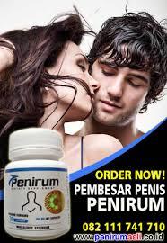 obat pembesar penis paling manjur penirum asli 082111741710
