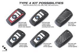 2006 bmw 325i key fob bmw carbon fiber key fob skins bimmian