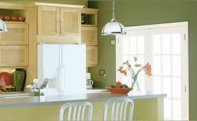 kche streichen welche farbe wandfarbe olivgrün entspannt die sinne und kämpft gegen alltagsstress