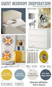 64 best images about home guest room inspiration on pinterest