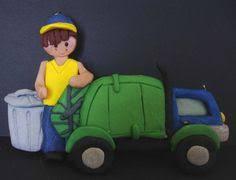 personalized tractor ornament tractor ornament