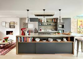 jeff lewis bedroom designs jeff lewis design kitchen design flipping out star shows off his new