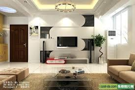 living room modern ideas living room modern interior design ideas partition living room
