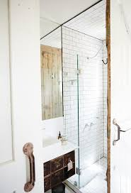 76 best subway your way images on pinterest bathroom tiling