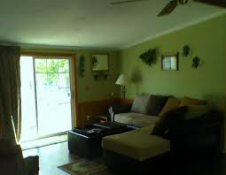 Mobile Home Living Room Decorating Ideas Total Double Wide Manufactured Home Remodel