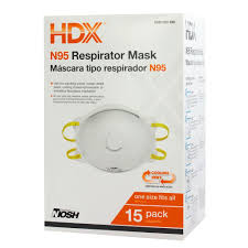 Home Depot Locations Houston Tx Respirators U0026 Masks Safety Gear The Home Depot