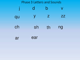 ss phonics worksheets activities flash cards and other teaching