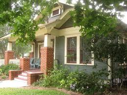 35 best exterior paint colors images on pinterest exterior house