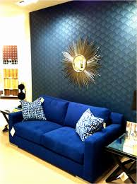 new navy blue sectional sofa best of sofa furnitures sofa