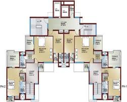 Cob House Floor Plans Edwards Afb Housing Floor Plans Home Design Website Home