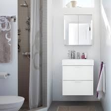 Bathroom Ikea Ikea Bathroom Vanity Units White Ceramic Sitting Flushing Water
