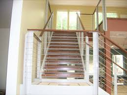 maple stair treads and risers u2014 john robinson house decor reason