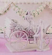 cinderella carriage cake topper sand castle centerpieces floral centerpieces cake toppers baby
