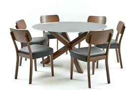 Funky Dining Room Sets Dining Tables Magnificent Piece Dining Set Retro Fabric Chairs
