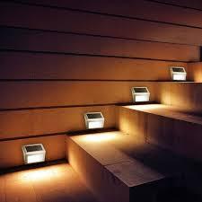 wireless wall lights modern design wireless lighting white small