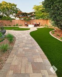 a backyard 20 awesome landscaping ideas for your backyard backyard