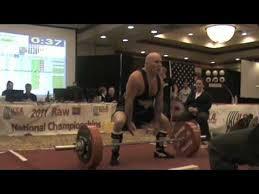 Quenton Nelson Bench Press Joe Mcauliffe Jmpoweru Com Raws 2011 Youtube