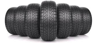 lexus warranty lookup rohrman discount tires comrohrmandiscounttire com