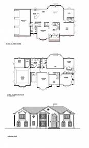 new home plans art galleries in new home layouts home interior