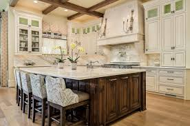 French Kitchen Islands Bar Stools For Kitchen Island Outofhome