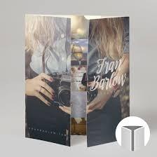 gate fold brochure template brochure printing custom brochures and phlet printing