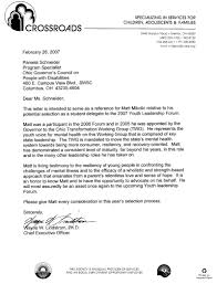 letter of recommendation cover letter image collections cover
