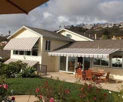 San Diego Awning Awnings Orange County U0026 San Diego Ca Fixed Retractable